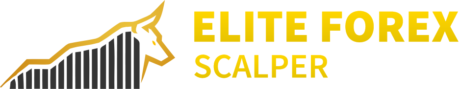 Elite Forex Scalper