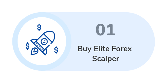 buy elite forex scalper